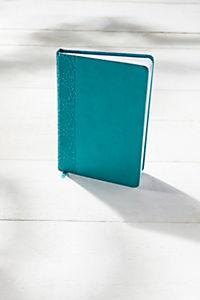 Notizbuch-Geschenkset - Produktdetailbild 2