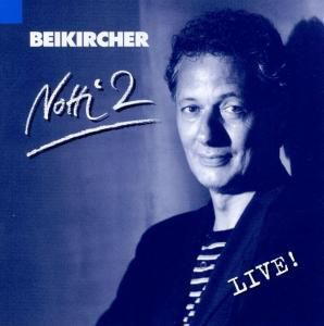 Notti 2, Konrad Beikircher