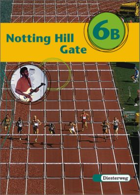 notting hill gate neubearbeitung tl 6b textbook f r klasse 10 basic course. Black Bedroom Furniture Sets. Home Design Ideas
