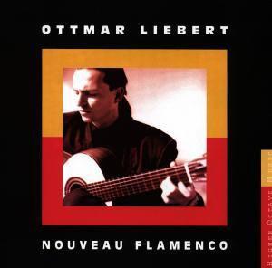 Nouveau Flamenco, Ottmar Liebert