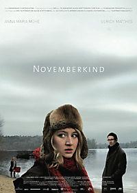Novemberkind - Produktdetailbild 5