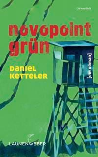 novopoint grün, Daniel Ketteler
