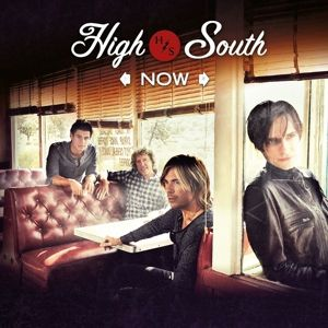 Now, High South