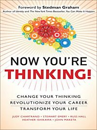 Richard paul critical thinking strategies