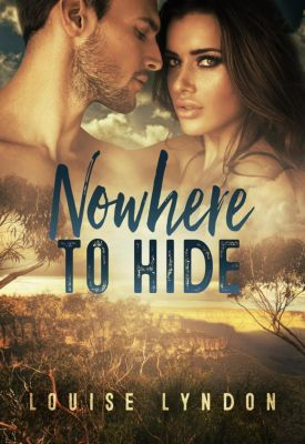 Nowhere To Hide, Louise Lyndon