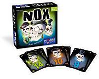 Nox (Kartenspiel) - Produktdetailbild 1