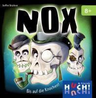 Nox (Kartenspiel)