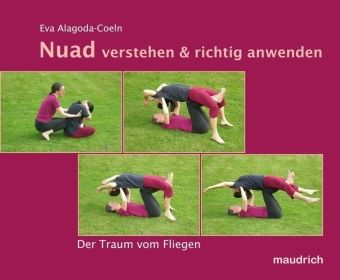 Nuad verstehen & richtig anwenden, Eva Alagoda-Coeln