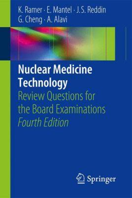 Nuclear+Medicine