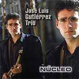 Nucleo, Jose Luis Trio Gutierrez