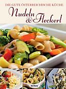 Nudeln & Fleckerl