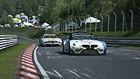 Nürburgring Legends - Produktdetailbild 5