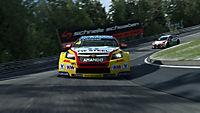 Nürburgring Legends - Produktdetailbild 2
