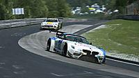 Nürburgring Legends - Produktdetailbild 3