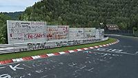 Nürburgring Legends - Produktdetailbild 4