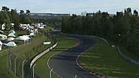 Nürburgring Legends - Produktdetailbild 8