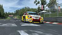 Nürburgring Legends - Produktdetailbild 6
