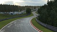 Nürburgring Legends - Produktdetailbild 7