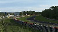 Nürburgring Legends - Produktdetailbild 9