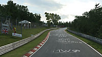 Nürburgring Legends - Produktdetailbild 10