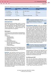 Nuklearmedizin - Produktdetailbild 3