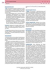 Nuklearmedizin - Produktdetailbild 6