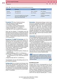 Nuklearmedizin - Produktdetailbild 4