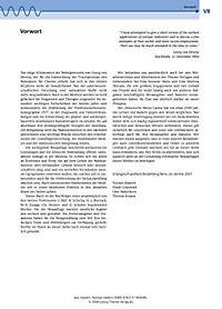 Nuklearmedizin - Produktdetailbild 2