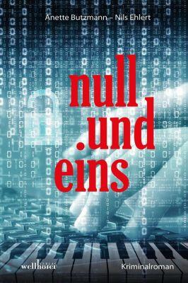 null und eins, Anette Butzmann, Nils Ehlert