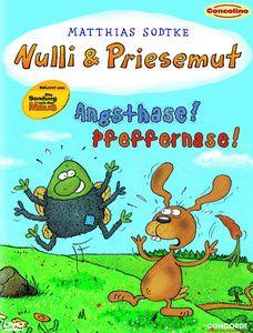 Nulli & Priesemut, Matthias Sodtke