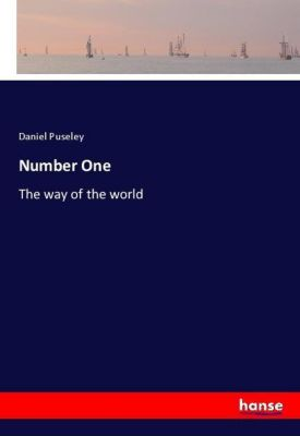 Number One, Daniel Puseley