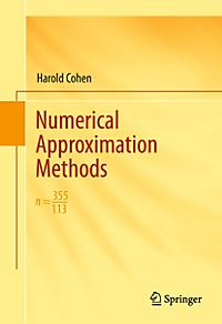 view Diophantine Approximations and