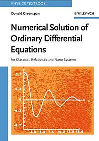 mit opencourseware ordinary differential equations A collection of lectures on differential equations from mit's opencourseware series this collection includes all thirty-three classes from differential equations 18.