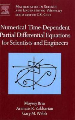 book Mathematics Primer for