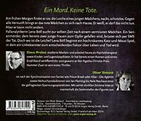 Nummer Zwei, 6 Audio-CDs - Produktdetailbild 1
