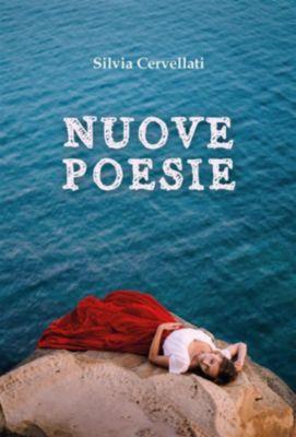 Nuove poesie, Silvia Cervellati