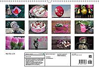 Nur für LEA (Wandkalender 2019 DIN A3 quer) - Produktdetailbild 1