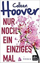 Nur noch ein einziges Mal, Colleen Hoover