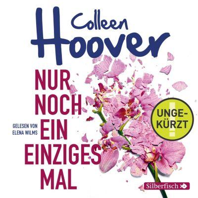 Nur noch ein einziges Mal (Ungekürzt Download), Colleen Hoover