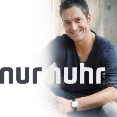 Nur Nuhr, Dieter Nuhr