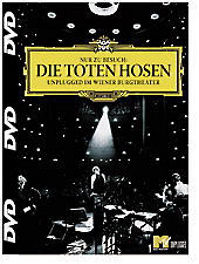 elegante Form schön Design herausragende Eigenschaften Nur zu Besuch - Unplugged im Wiener Burgtheater | Weltbild.at