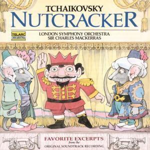 Nussknacker, Charles Mackerras