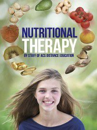 Nutritional Therapy, Karen Lee