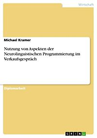 online Optimal Interprocedural Program Optimization: A New Framework and
