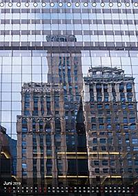 NYC Reflections (Tischkalender 2019 DIN A5 hoch) - Produktdetailbild 2
