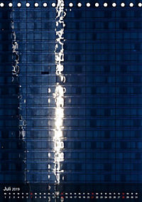 NYC Reflections (Tischkalender 2019 DIN A5 hoch) - Produktdetailbild 6