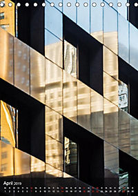NYC Reflections (Tischkalender 2019 DIN A5 hoch) - Produktdetailbild 10
