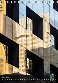 NYC Reflections (Tischkalender 2019 DIN A5 hoch) - Produktdetailbild 4