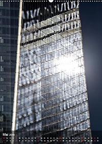 NYC Reflections (Wandkalender 2019 DIN A2 hoch) - Produktdetailbild 5