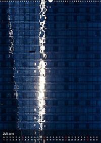 NYC Reflections (Wandkalender 2019 DIN A2 hoch) - Produktdetailbild 7